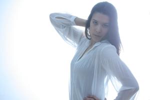 Portrait_c